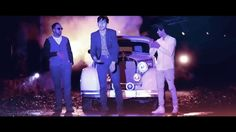 Artak/Aro/Vram/ Ari lrenq (Արի լռենք) 2015 NEW Video Clip RapBrat