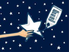 Il prezzo dei sogni Continua -> http://www.storiedicoaching.com/2016/02/03/il-prezzo-dei-sogni/ #coaching #accettare #TonyRobbins #costo #energia #immateriale #imprenditore #materiale #nonmollare #prudenza #risorse #saggezza #smettere #ambiente #cambiamento #carattere #determinazione #disagio #fallimento #fatica #limiti #risultati #sogno #speranza #stanchezza #tempo
