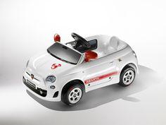 Fiat 500L iPhone Cover - Fiat 500L Merchandise - Fiat 500L ...