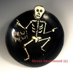 Alyssa Ravenwood Artist (@alyssaravenwood) • Instagram photos and videos