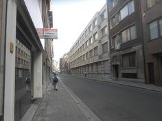 Antwerp Diamond quarter