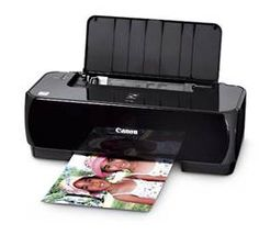 find & update your Canon PIXMA driver to use on Windows and Mac OS X (Mountain Lion). Picture Printer, Canon, Portable Printer, How To Uninstall, Printer Cartridge, Printer Driver, Printer Supplies, Home Printers, Inkjet Printer