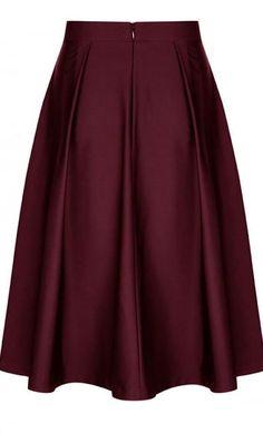 "Scuba Jersey Fabric 63/"" width 6361 95/% Polyester 5/% Spandex"