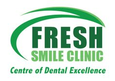 Fresh Smile clinic Hudderfield