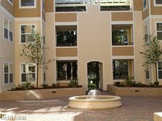 Encinal Place Apartments - Sunnyvale, California 94086