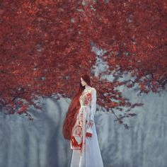 Today we are going to share Stunning Surreal Photography by Oleg Oprisco. Oleg Oprisco, an able and artistic photographer is from Lviv, Ukraine. He is famous to create stunning surreal. Surrealism Photography, Conceptual Photography, Photography Portfolio, Creative Photography, Fine Art Photography, Portrait Photography, School Photography, Romantic Photography, Amazing Photography