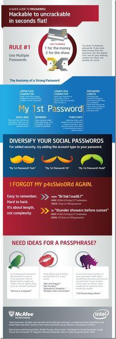mcafee-passwords