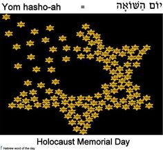 memorial day jewish holiday