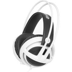 SteelSeries Siberia V3 Gaming Headset, #61356