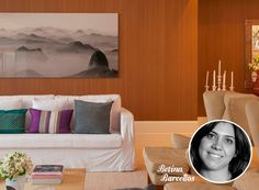 Wooden walls. #decor #details #interior #design #wood #casadevalentina