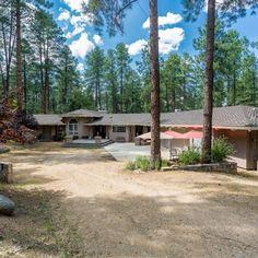 Prescott Arizona, Man Cave, Campaign, Real Estate, Homes, Content, Bath, Medium, Plants