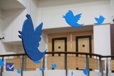 Trending Topics tips - par Rudy Turinay - Twitter Trending, Trending Topics, Social Media Tips, Digital Marketing, Dinosaur Stuffed Animal, Geek Stuff, Take That, Screen Shot, Timeline