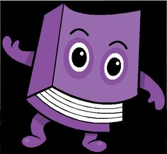 Purple Book | Accelerated Reader Information Purple Books, Accelerated Reader, Reading, Fictional Characters, Reading Books, Fantasy Characters