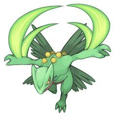 cartoon poses comin at ya Grass Type Pokemon, Green Pokemon, All Pokemon, Cute Pokemon, Pokemon Fan, Pokemon Stuff, Pokemon Cards, Equipe Pokemon, Pikachu