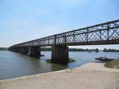Pont de Mauves-sur-Loire
