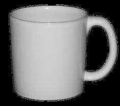 mug png - Google zoeken
