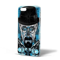 Breaking Bad Heisenberg Face Iphone and Samsung Galaxy 3d Case (Iphone 5/5s) Movie http://www.amazon.com/dp/B010J1E2I0/ref=cm_sw_r_pi_dp_wASWvb02AB7JC