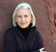 Terry Tempest Williams (1955 -) Brooke Williams, Wallace Stegner, Master Of Science Degree, Foundation Book, Wilderness Society, Ken Burns, National Science Foundation, University Of Colorado, Environmental Education
