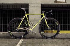 neo retro road bike - Google Search
