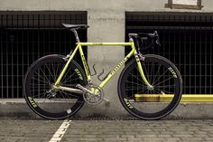 neo retro road bike - Google Search