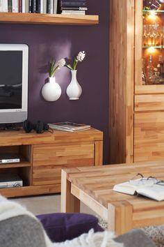 vintage by palazzo zementfliese livny g ste wc pinterest haus inneneinrichtung und. Black Bedroom Furniture Sets. Home Design Ideas