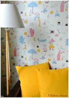 kids room/ lastenhuone
