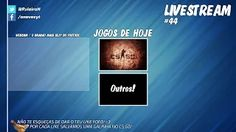 ONeves - YouTube