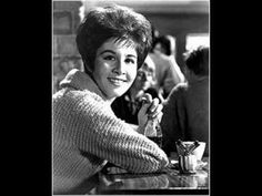 Happy birthday Helen Shapiro ( * 28. September 1946  http://en.wikipedia.org/wiki/Helen_Shapiro )! ♩♫ https://youtu.be/lx87XHTtFPA ♬ ♪ #1960er #60ies #music