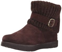 Skechers Adorbs, Women's Ankle Boots: Amazon.co.uk: Shoes & Bags