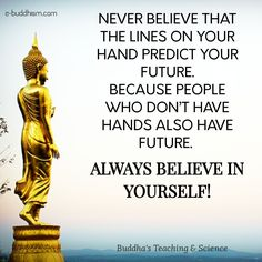 Keep me Strong and Inspired Hindu Quotes, Zen Quotes, Buddhist Quotes, Real Life Quotes, Buddha Wisdom, Buddha Quote, Uplifting Thoughts, Good Thoughts, Buddha Thoughts
