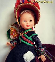 Nancy Doll, Folklore, Aurora, Dolls, Disney Princess, Character, Costumes, Princesses, Movies