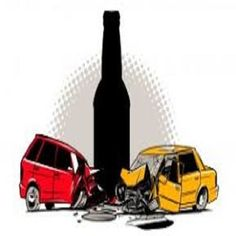 always help you to understand the consequences and penalties of drunk and drive charges. Our Practice is Your Solution. Visit our website now! Drunk Driving, Car, Lawyers, Connect, Profile, Website, Automobile, User Profile, Cars