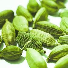 Cardamom is an expensive spice, second only to saffron. It is often adulterated and there are many inferior substitutes from cardamom-related plants, such as Siam cardamom, Nepal cardamom, winged Java cardamom, and bastard cardamom. However, it is only Elettaria cardamomum which is the true cardamom. Indian cardamom is known in two main varieties: Malabar cardamom and Mysore cardamom. The Mysore variety contains higher levels of cineol and limonene and hence is more aromatic.