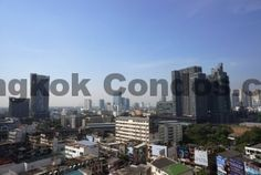 Welcome to Bangkok Condos! Your Bangkok Condo Rentals & Sales Specialists  Looking to Rent a Condo in Bangkok or perhaps searching Condos for Sale in Bangkok? Contact Bangkok Condos for friendly and professional service from our dedicated team of Bangkok Real Estate Agents who have over 5 years of experience in the Bangkok Property Market. #bangkokcondo #bangkokcondominium #bangkokcondos #bangkokcondominiums #bangkokproperty #bangkokrealestate
