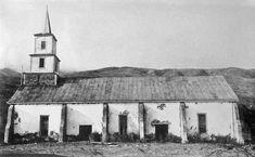 molokai historic photos - Google Search