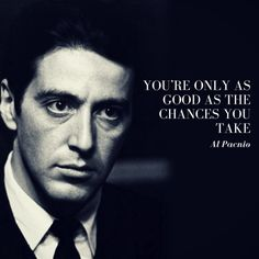 Acting quotes for inspiration and advice. Drama quotes that are actually awesome. Includes acting quotes from famous theatre and film actors. Boss Quotes, Me Quotes, Motivational Quotes, Inspirational Quotes, Uplifting Quotes, Strong Quotes, People Quotes, Lyric Quotes, Attitude Quotes