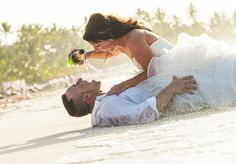Destination Wedding Photography at Majestic Colonial Punta Cana Majestic Colonial Punta Cana, Place To Shoot, Destination Wedding Photographer, Great Photos, Champagne, Wedding Planning, Wedding Photography, Couple Photos, Outdoor