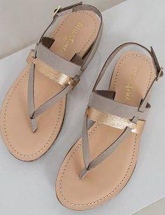 dc2cd3f03 Diba True Simon Says Sandal - Women s Shoes in Natural Gold