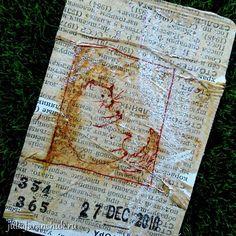 354/365 #365чай_фаранчук Рисую вместе с чайными разводами - котик на окне ⠀ #juliafaranchukru #рисование #drawing #art #чайныйпакетик… Tea Bag Art, Drawing, Sketches, Drawings, Draw