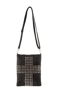 $99 Wendy's Bling Cross Bag  http://www.wendysboutique.co.nz/product_details/p/1604/c/50