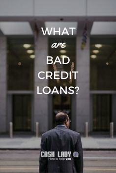 What happens if you default on a payday loan in california image 3