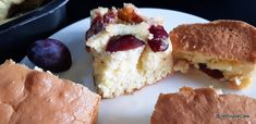 Cata, Cheesecake, Desserts, Food, World Cuisine, Cooking Recipes, Tailgate Desserts, Deserts, Cheesecakes