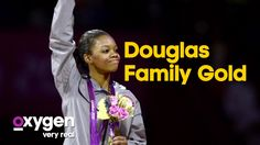 Douglas Family Gold: Official Trailer - Premieres Wed May 25 l Oxygen