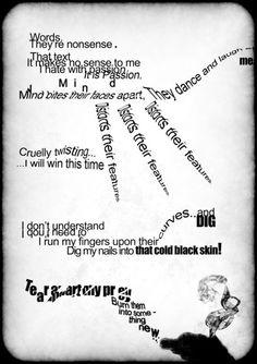 Dysgraphia On Pinterest Dysgraphia Learning