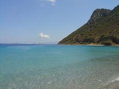 Kefalos Beach - Kos - Greece