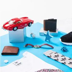 Gifts For Guys | Shop Superbalist