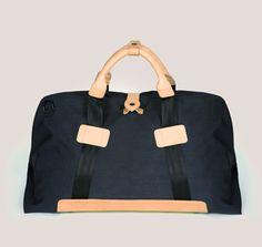 09dcdec830f2 Vinted Goods Travel Bags