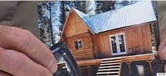 ¡Que turpén! Se roba una casa completa en Estados Unidos   NOTICIAS AL TIEMPO