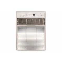 1000 images about slider casement air conditioner on for 14 wide window air conditioner