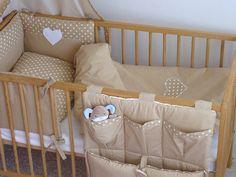 Grey and White Chevron Baby Bedding Chevron Baby Bedding, Baby Boy Bedding Sets, Nursery Bedding, Nursery Room, Nursery Decor, Wall Decor, Nursery Storage, Nursery Organization, Baby Sewing
